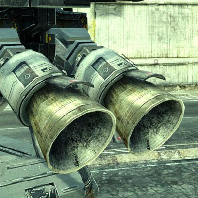 File:Thrusters.jpg