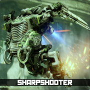 Sharpshooter fullbody labeled180