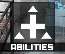 File:Hometile abilities new labeled175.png