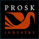 Icons emblems Prosk