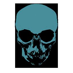 File:Deathmatch.png