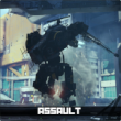 File:Assault fullbody labeled110.png