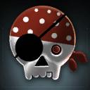 Icons emblems ARRCute