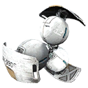 File:RD-ORB1T.png