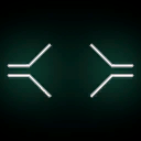 File:Icons reticles s04.png