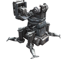 File:R-turret.png