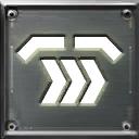 Icons emblems Vanguard v2