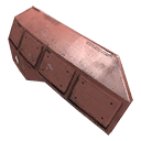 File:Icon styles zos A armor 02.png