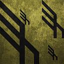 Hawken Gold