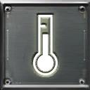 Icons emblems Assault v2