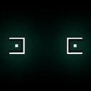 File:Icons reticles s09.png