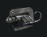 File:Armor-fuserR.png