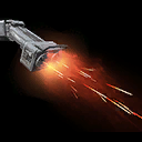 File:Icons thrusters 06.png