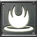 Icons emblems FireFighter v2