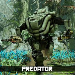 File:Predator fullbody labeled256.png