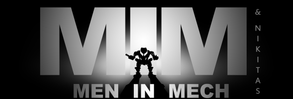 File:Web MIM logo final.jpg~original.jpeg