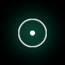 File:Icons reticles p02.png