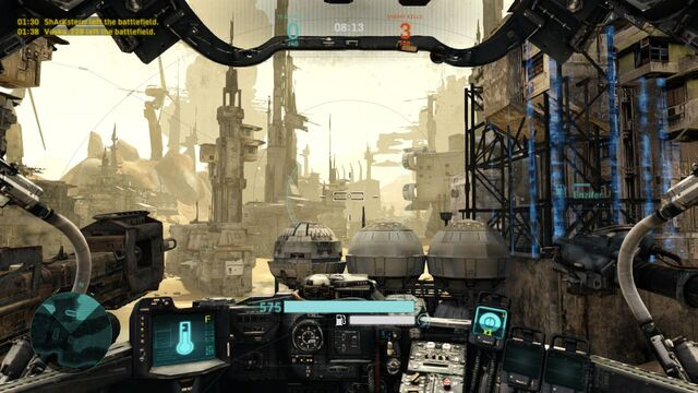 File:Cockpit view Bazzar.jpg