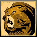 File:Icons emblems Lion.png