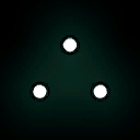 File:Icons reticles s07.png