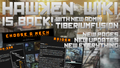 Thumbnail for version as of 20:44, April 22, 2014