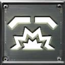 Icons emblems Grenadier v2