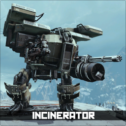 File:Incinerator fullbody labeled256.png