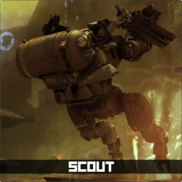 File:Scout fullbody labeled256.png