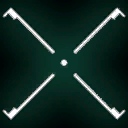 File:Icons reticles p03.png