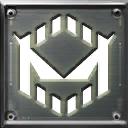 File:Icons emblems Predator2 v2.png