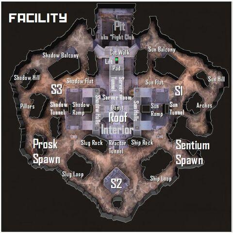 File:Facility.jpg