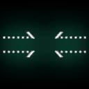 Icons reticles s03