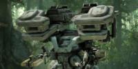 G2-Raider