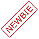 File:Icons emblems newbie.png
