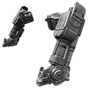 File:Icon styles ord B arm.png