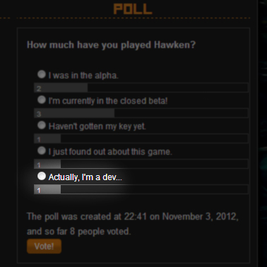 File:Dev Wiki Poll.jpg