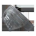 File:Berserker-armor.png