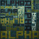 File:Alpha coat-of-honor.png