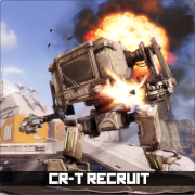 Cr-t recruit fullbody labeled180