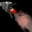 File:Icons thrusters 12.png