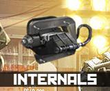 Hometile internals133
