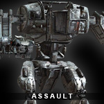 File:Mech Assault Icon.jpg