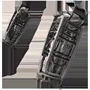 File:Icon styles vytro B arm.png