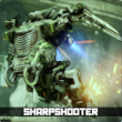 Sharpshooter fullbody labeled110