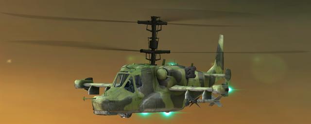 File:Ka-50.png