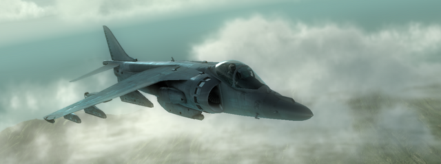 File:AV-8B Harrier II.png