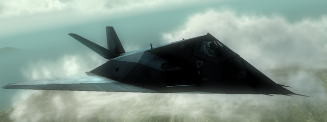 File:F-117 Nighthawk.png