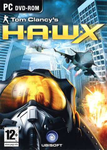 File:HAWX Cover.jpg