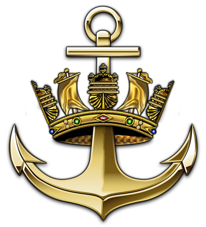 File:Royal Navy Emblem -1.5-.png