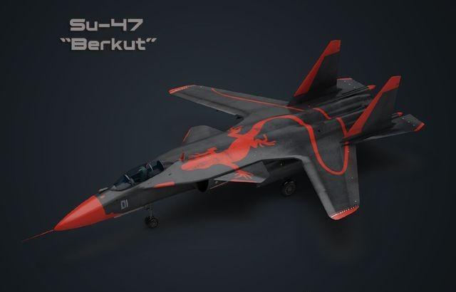 File:Zeal's fighter.jpg